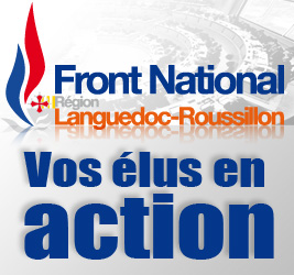 FN Languedoc Roussillon